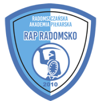 RAP Radomsko