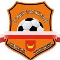 Nowotomyska Akademia Piłkarska