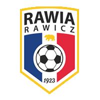 RAWIA Rawicz-logo