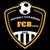 Football Club Będzin