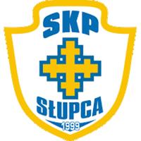 SKP Słupca-logo