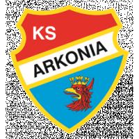 Arkonia Szczecin-logo