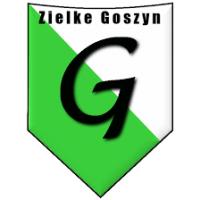 GTS Goszyn