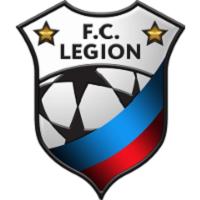 ФК Легион-logo