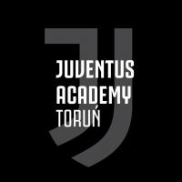 Juventus Toruń