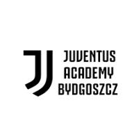 JACADEMY BYDGOSZCZ-logo