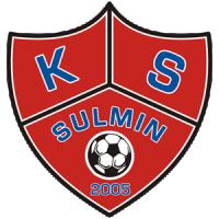 KS Sulmin