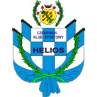 HELIOS Czempiń-logo
