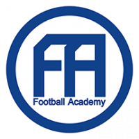 FOOTBALL ACADEMY TORUŃ-logo