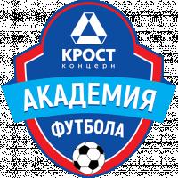ФК Крост-logo