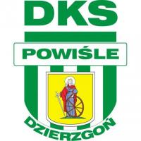 Powiśle Dzierzgoń-logo
