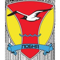ЦФП Лобня-logo