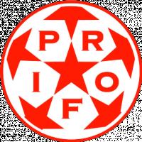 Профи Спорт-logo