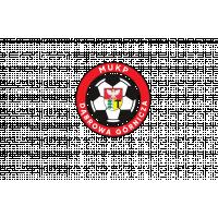 MUKP II DĄBROWA GÓRNICZA-logo