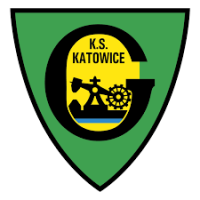 GKS GIEKSA II KATOWICE S.A.-logo