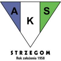 AKS Strzegom