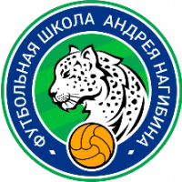 Академия Нагибина-logo