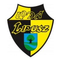 Wda Lipusz-logo