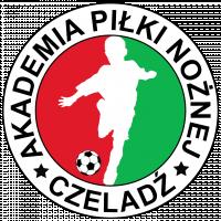APN Czeladź-logo