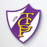 PTC Pabianice-logo