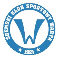 Warta Śrem-logo