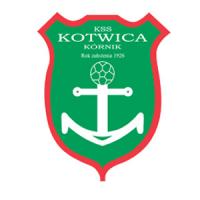 KOTWICA Kórnik-logo