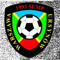 Semp Warszawa-logo