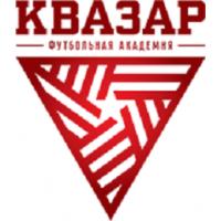 ФК Квазар-logo