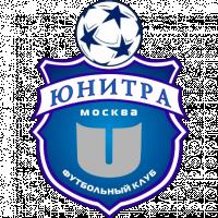 Юнитра-logo