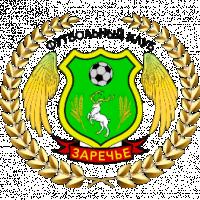 Заречье А-logo