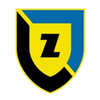 CWZS BYDGOSZCZ-logo