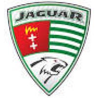 Jaguar Gdańsk-logo