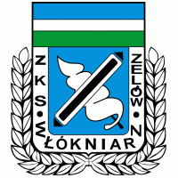 ZKS Włókniarz Zelów