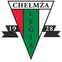 KS Legia Chełmża