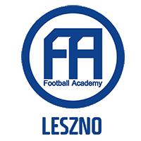 Football Academy Leszno-logo
