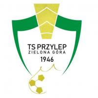 TS Przylep-logo