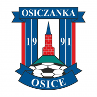 Osiczanka Osice