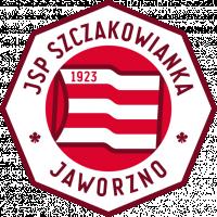 JSP Szczakowianka Jaworzno-logo