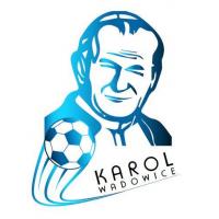 KAROL Wadowice