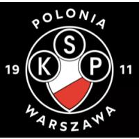 MKS Polonia W-wa