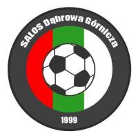 Salos Dąbrowa Górnicza-logo