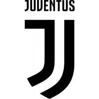 Juventus Academy Toruń-logo