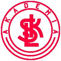 Ł.K.S. Łódź S.A.