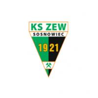 KRS TKKF ZEW