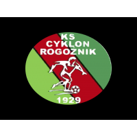 KS CYKLON ROGOŹNIK-logo