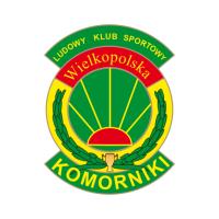 WIELKOPOLSKA Komorniki-logo