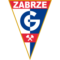 GÓRNIK ZABRZE SSA-logo