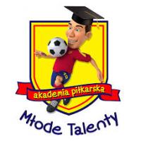 AP Młode Talenty Toruń-logo