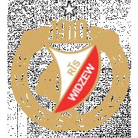WIDZEW ŁÓDŹ S.A.-logo