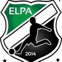 ELPA Święciechowa-logo